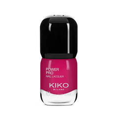Power Pro Nail Lacquer 111