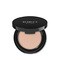 <p>Cream face highlighter </p> - CREAMY HIGHLIGHTER - KIKO MILANO