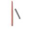 Automatisch lippenpotlood voor een nauwkeurige lijn en een volle kleur - DARK TREASURE LIP LINER 01 - KIKO MILANO