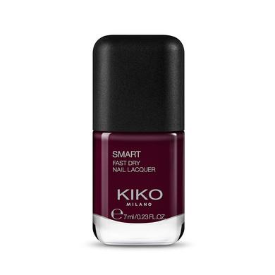 smart-nail-lacquer-14-rouge-noir