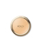 <p>All over compact powder highlighter</p> - MAGICAL HOLIDAY SPARKLE HIGHLIGHTER - KIKO MILANO
