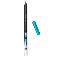 Intense Colour Long Lasting Eyeliner 12