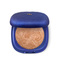 <p>Silky touch baked bronzer</p> - LOST IN AMALFI BAKED BRONZER  - KIKO MILANO