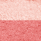 01 Pearly Pink - Satin Coral