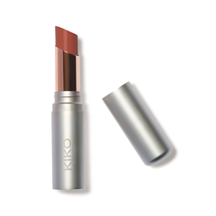 HYDRA SHINY LIP STYLO 01