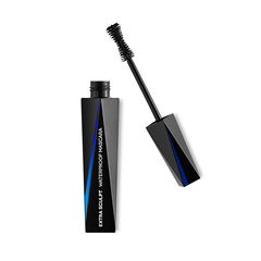 Extra-volume effect, waterproof formula mascara - Luxurious Lashes Waterproof Mascara - KIKO MILANO