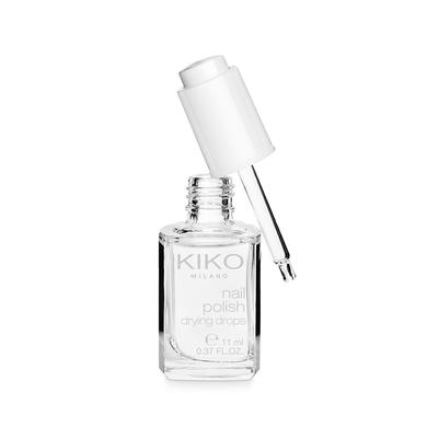 nail-polish-drying-drops