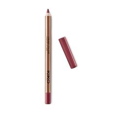 Rossetto cremoso colore pieno - Gossamer Emotion Creamy Lipstick - KIKO MILANO