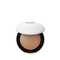 <p>Terra cotta ed illuminante 2 in 1 dal finish metallico </p> - POP REVOLUTION 2 IN 1 BRONZER & HIGHLIGHTER - KIKO MILANO