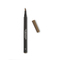 <p>Tattoo-effect eyebrow marker with triple-tip applicator</p> - POP REVOLUTION EYEBROW MARKER - KIKO MILANO
