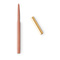 <p>12-hour hold lip pencil</p> - LOST IN AMALFI LONG LASTING LIP LINER   - KIKO MILANO