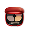 <p>Paleta 4 cieni do smoky eyes – 2 matowych i 2 perłowych</p> - MAGICAL HOLIDAY SMOKY EYESHADOW QUAD - KIKO MILANO