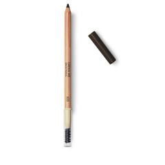 NEW GREEN ME BROW PENCIL 103