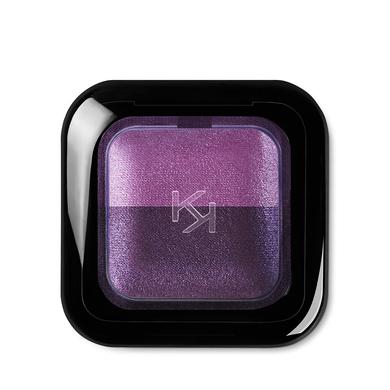 bright-duo-baked-eyeshadow-12-metallic-lavender-pearly-amethyst