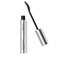 Long-lasting curling mascara with anatomical brush - Unforgettable Mascara - KIKO MILANO