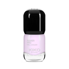 Power Pro Nail Lacquer 106
