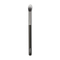 <p>Precision eyeshadow brush, synthetic fibres</p> - EYES 66 Pointed Blending Brush - KIKO MILANO