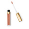 <p>Long-lasting matte liquid lipstick</p> - LOST IN AMALFI LASTING MATTE LIP COLOUR  - KIKO MILANO