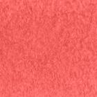 103 Peach Red
