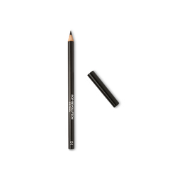 POP REVOLUTION EYE PENCIL 04