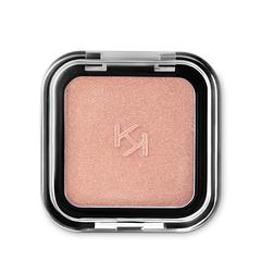 Smart Colour Eyeshadow 12