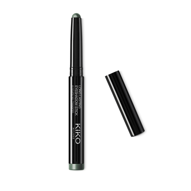 long-lasting-stick-eyeshadow-new-48-forest-green