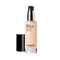 <p>Perfecting and moisturising SPF 25 liquid foundation</p> - INSTAMOISTURE FOUNDATION - KIKO MILANO