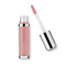 <p>Extreme shine long-lasting liquid lipstick</p> - LATEX SHINE LIP LACQUER - KIKO MILANO