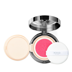Liquid Blush Cushion System 02