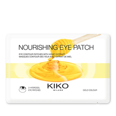 NOURISHING EYE PATCH