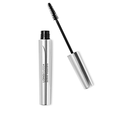 Longeyes Plus Active Mascara