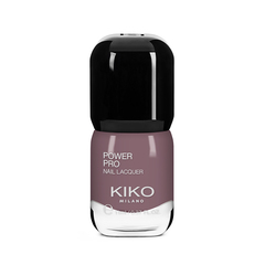 Power Pro Nail Lacquer 91