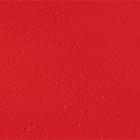 311 Poppy Red