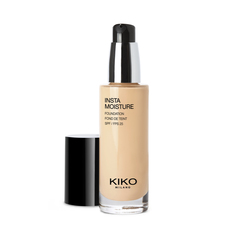 INSTAMOISTURE FOUNDATION 03 - 1.5G