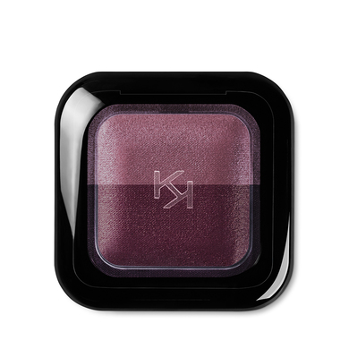 bright-duo-baked-eyeshadow-15-pearly-mauve-metallic-burgundy