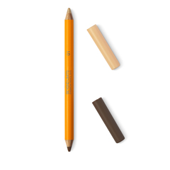 BEYOND LIMITS EYEBROW PENCIL DUO