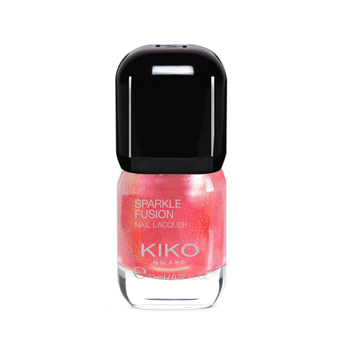 sparkle-fusion-nail-lacquer-03-obsession-pink