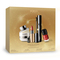 <p>Best-sellers kit: mascara, face powder, matte red lipstick and red nail polish</p> - MAGICAL HOLIDAY KIKO BEST SELLER KIT  - KIKO MILANO