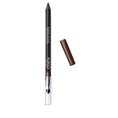 intense-colour-long-lasting-eyeliner-04