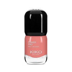 Power Pro Nail Lacquer 86
