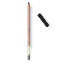 Green Me Brow Pencil 04