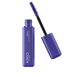 Smart Colour Mascara - 02