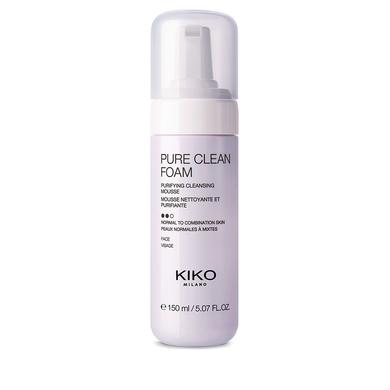 pure-clean-foam