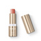 <p>3-in-1 matte-finish stick for lips, face and eyes</p> - MOOD BOOST 3-IN-1 ALL OVER STICK  - KIKO MILANO
