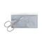 Professional steel nail scissors - Nail Scissors - KIKO MILANO