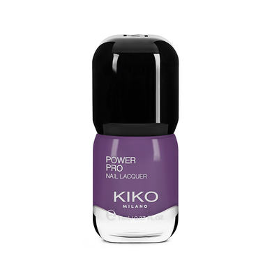 power-pro-nail-lacquer-78-imperial-purple