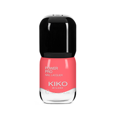 Power Pro Nail Lacquer 87