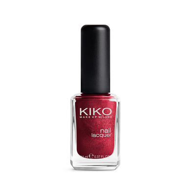 nail-lacquer-493