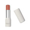 <p>Tinted lip balm with shea butter</p> - KONSCIOUS VEGAN LIP BALM - KIKO MILANO