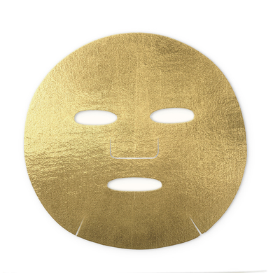 magical-holiday-golden-mask